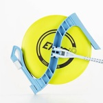 Epec Disc Fetch Toy