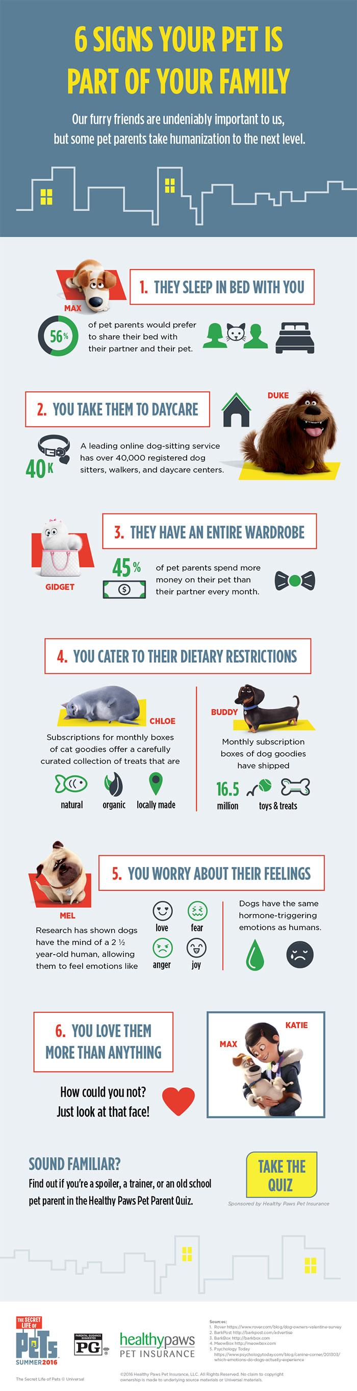 6-signs-your-pet-is-family-infographic