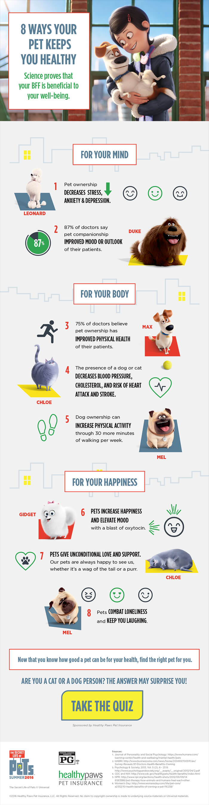 8-ways-your-pet-keeps-you-healthy