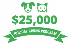 Holiday_Giving_Program_Logo.JPG