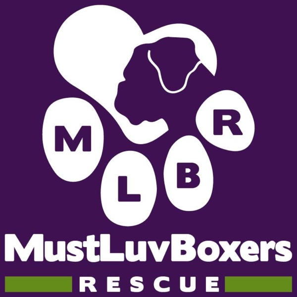 MustLuvBoxers Rescue
