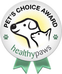Pets_Choice_Award_Badge-125x150