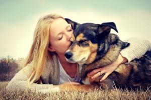 pet insurance u names healthy paws best-pet insurance for 2016