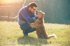 pets healthier people