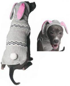 dog-bunny