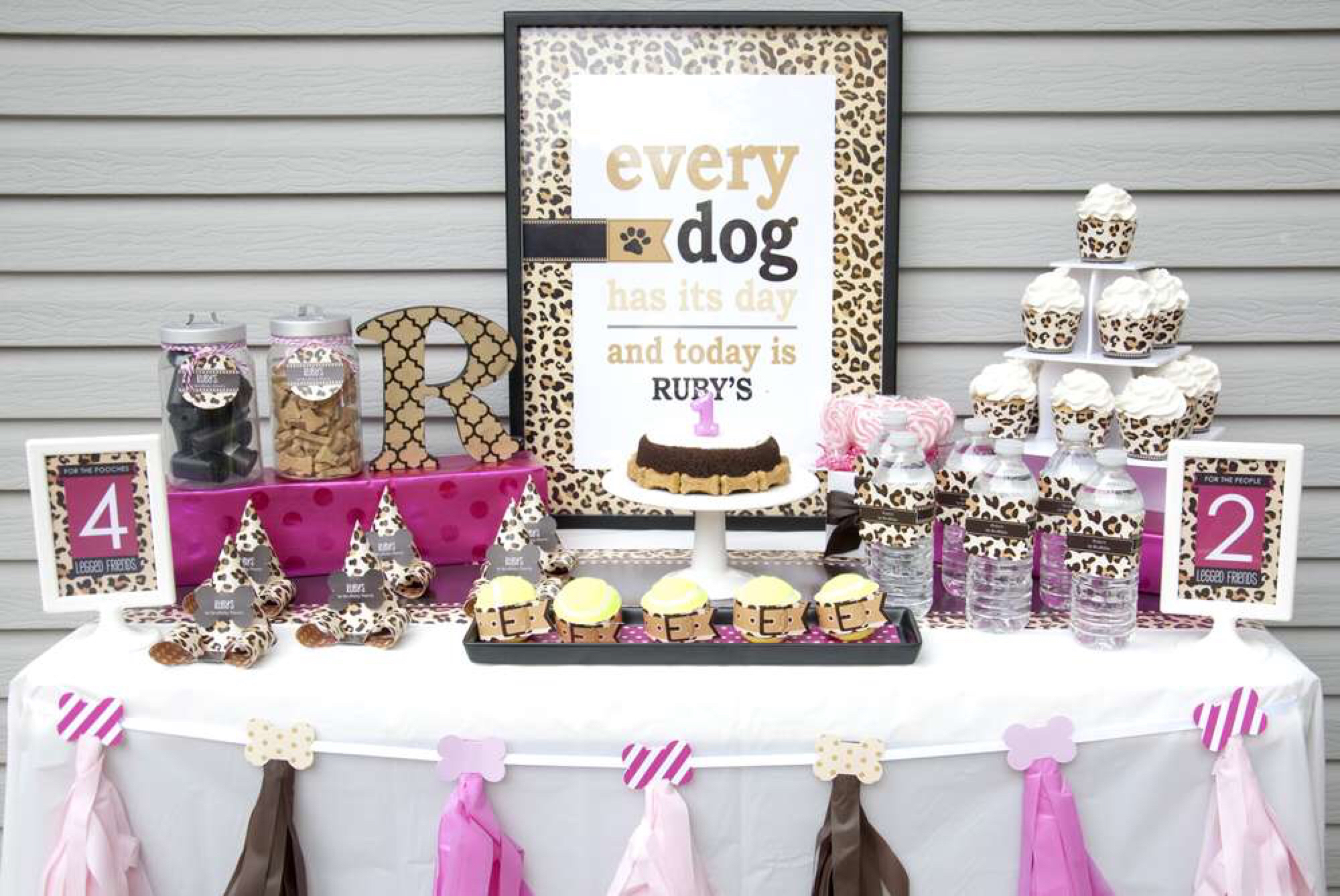 5 Dog Birthday Parties Better Than Yours Healthy Paws Pet Insurance