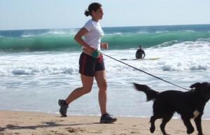 dog_jogging.JPG