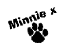 minnie_signature