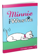 minnie_the_westie
