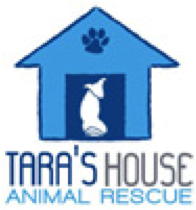 Tara's House Animal Rescue