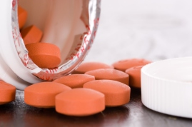 can dogs have ibuprofen